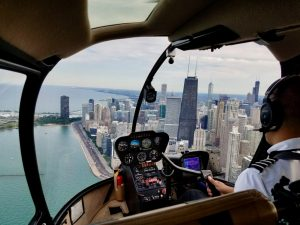 chicago-helicopter-tour-11-1024x768